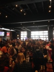Country Bar Crawl in Wrigleyville