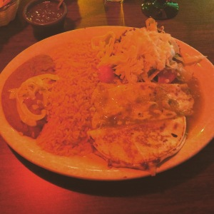 Burrito Jalisco