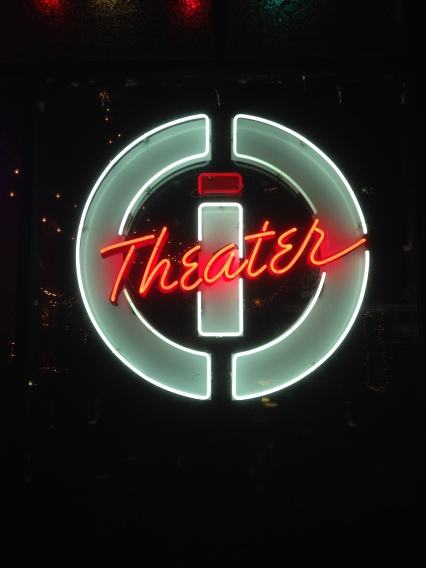 CIC Theater